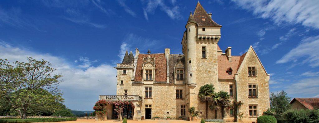 chateau_milandes