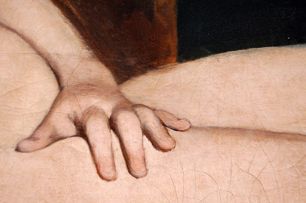 detail-olympia-manet