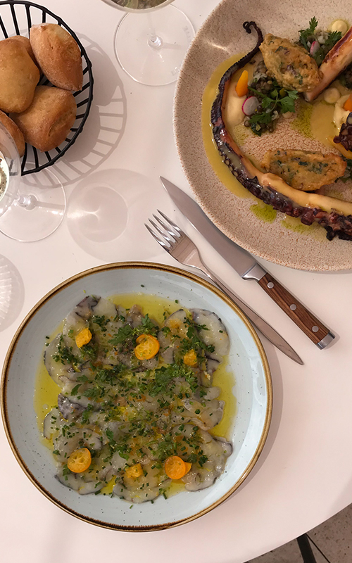 vigna-restaurant-lorgues-3
