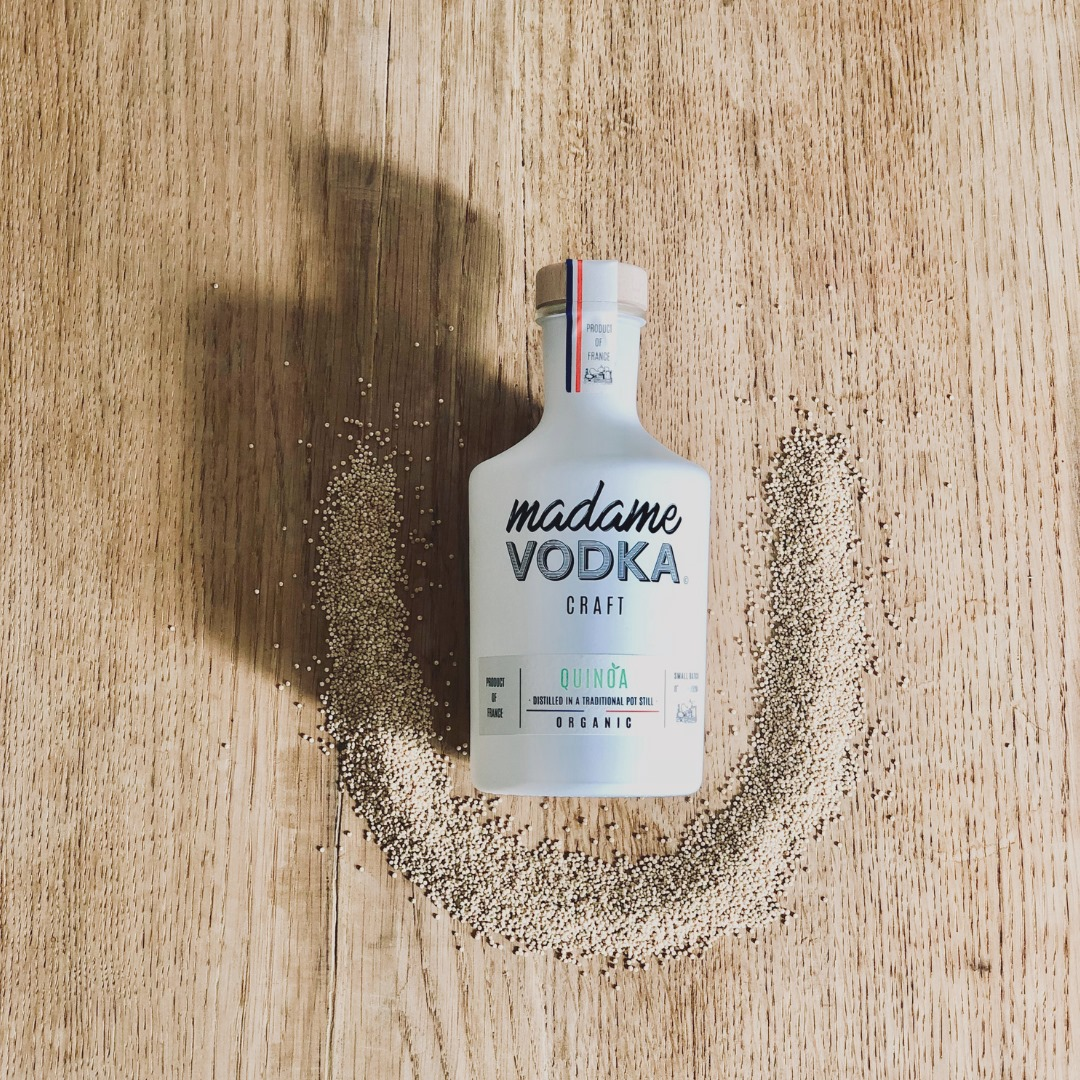 madame-vodka