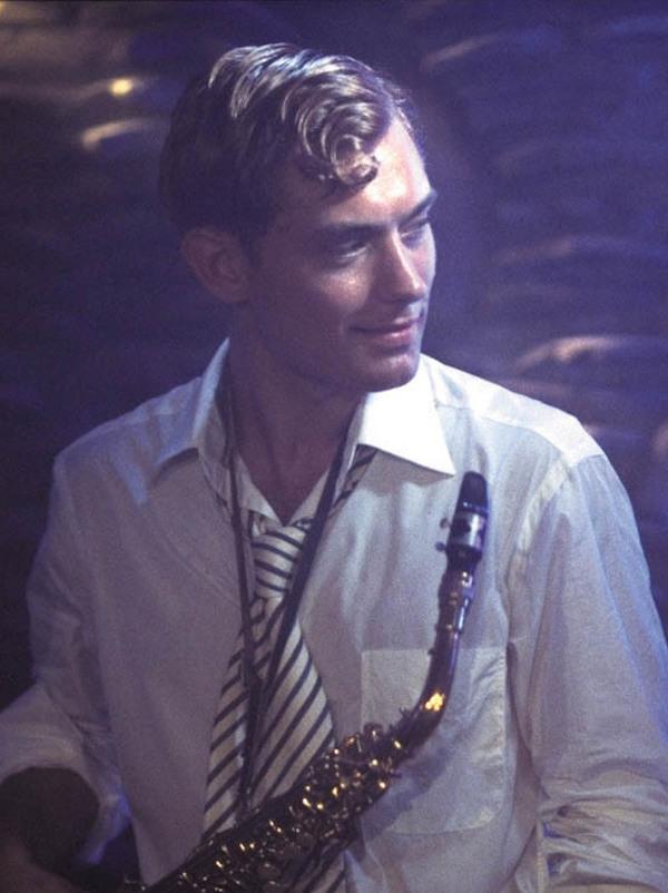 mr-ripley-jazz