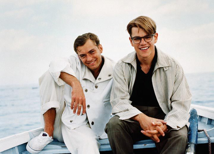 mr-ripley-shoes