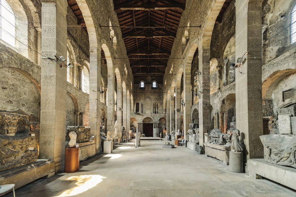 musee-archeo-vienne