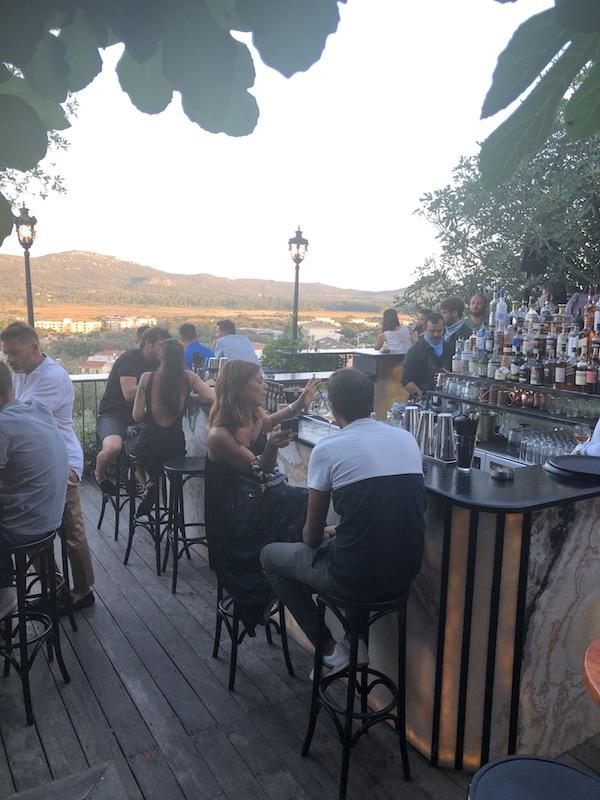 othello_bar_terrasse