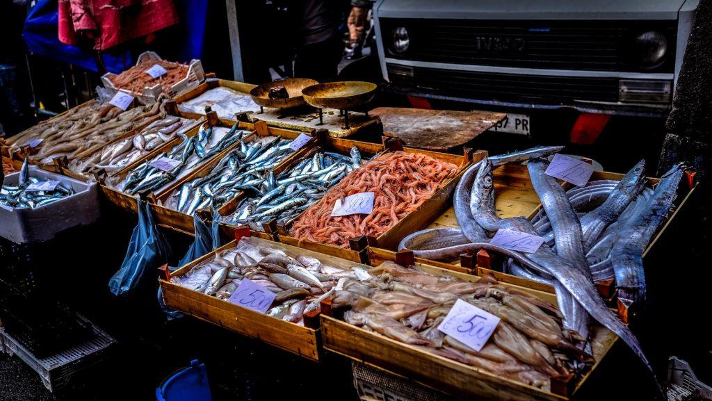 poissonnier-bouillabaisse