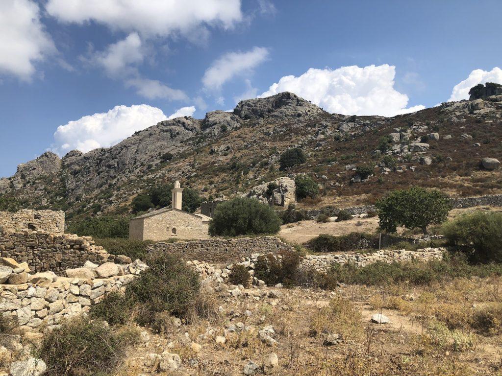 ruines_d_occi