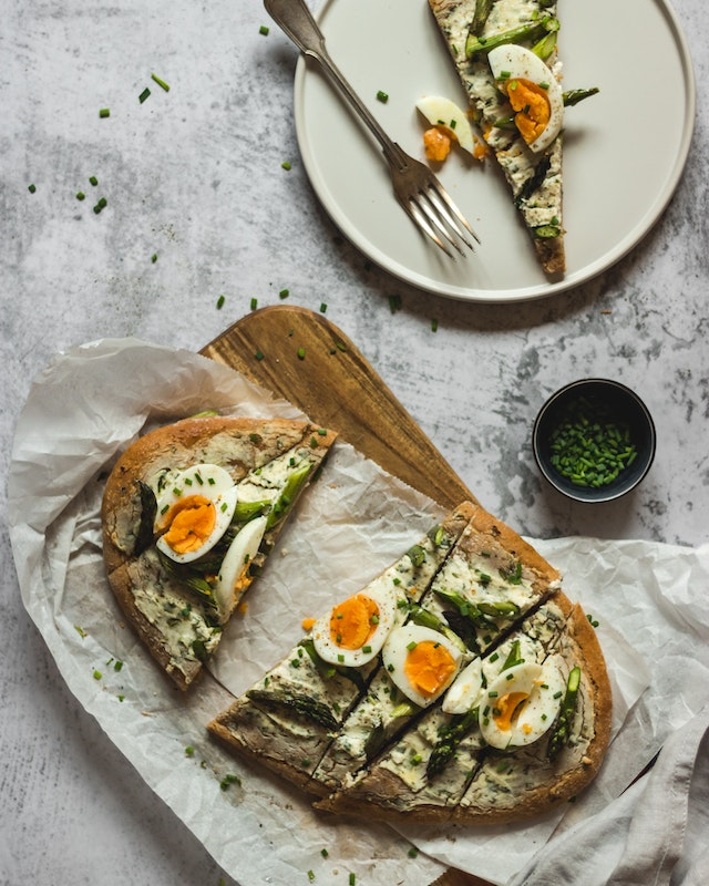 tartine-sandwich