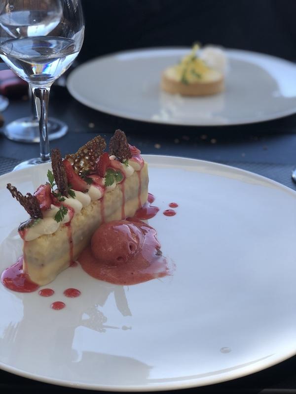 terra_cotta_dessert