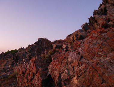 Corse, carnet de route hors-saison en 15 adresses