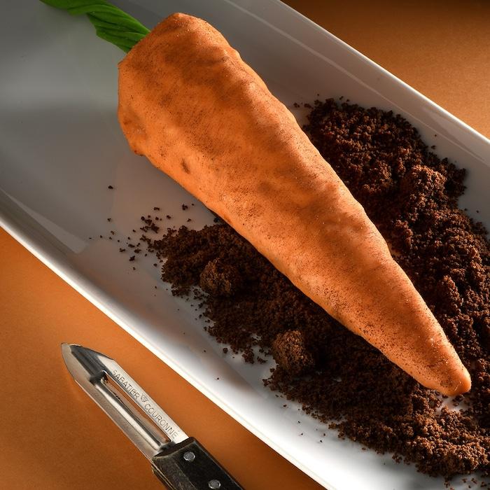 Eugénie-dessert-carotte