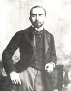 Gulbenkian-les-hardis