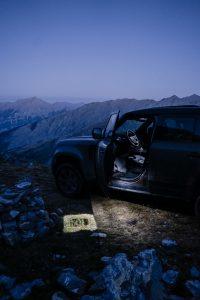 Les Hardis - Defender Trip - Crédit photo Amaury Laparra-20
