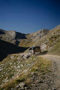 Les Hardis - Defender Trip - Crédit photo Amaury Laparra-46