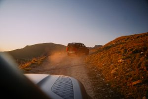 Les Hardis - Defender Trip - Crédit photo Amaury Laparra-9