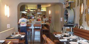 Onii-San Restaurant Paris