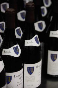 bouteilles-hospices-beaune-les-hardis