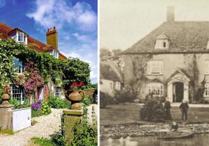 charleston-farmhouse-before-now