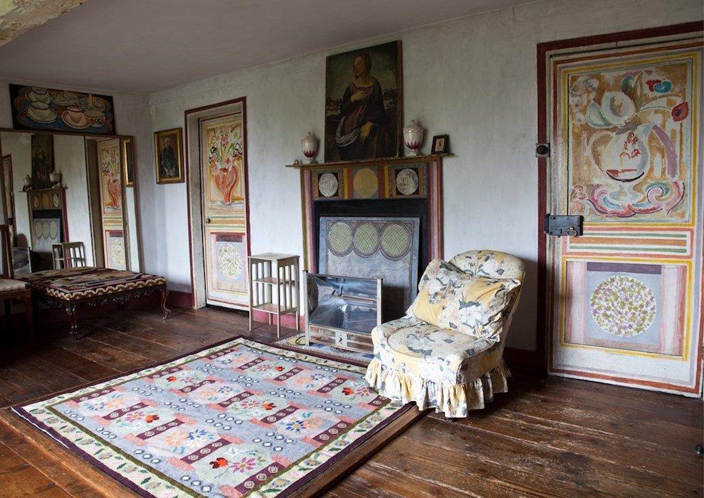 charleston-farmhouse-bloomsbury-group-11