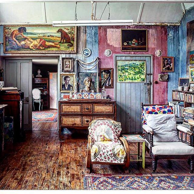 charleston-farmhouse-bloomsbury-group-2