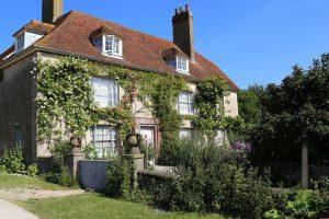 charleston-farmhouse-bloomsbury-group-4