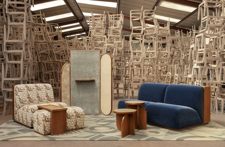 collection-pierre-frey-mobilier