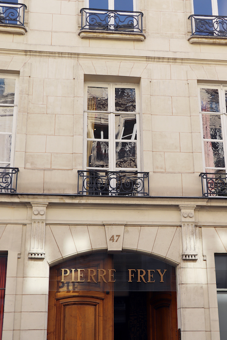 Pierre-frey-3
