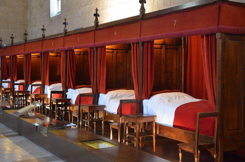 hotel-dieu-hospices-beaune-les-hardis