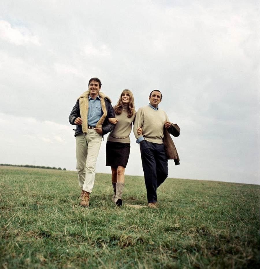 lino-ventura-les-aventuriers-1967-alain-delon-joanna-simkus-1