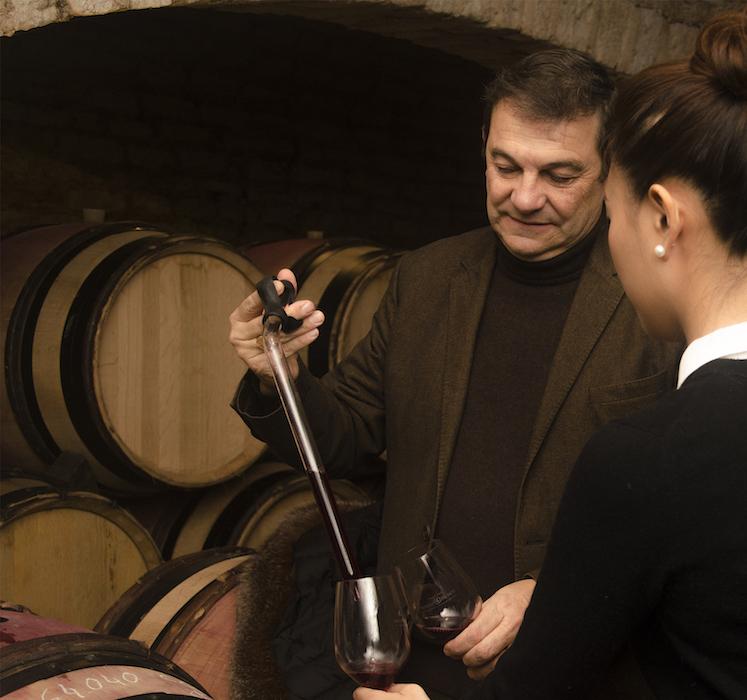 vente-vins-hospices-beaune-les-hardis-5