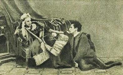Leopold_von_Sacher-Masoch_with_Fannie-les-hardis-eros