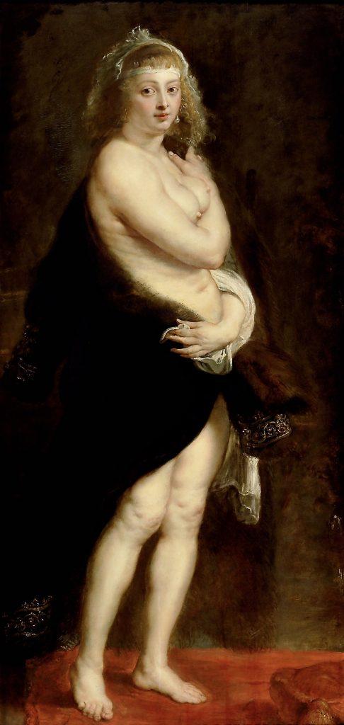 Peter_Paul_Rubens-venus-fourrure-les-hardis