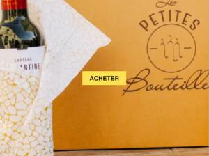 box-vins-raffineurs-les-hardis