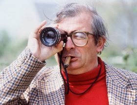 Le style Chabrol