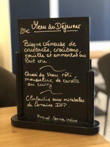 colette_menu_midi-les-hardis