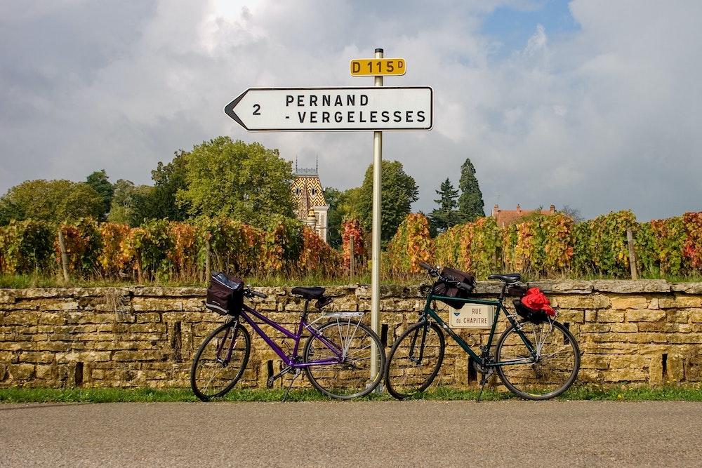 vente-vins-hospices-beaune-les-hardis-4