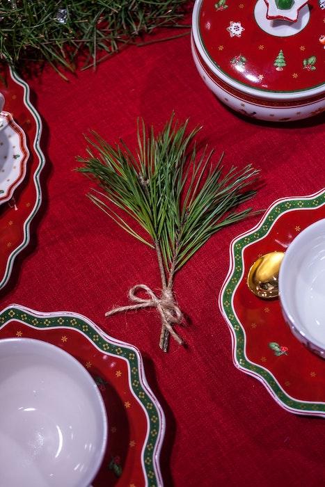 noel-trois-etoiles-table-les-hardis