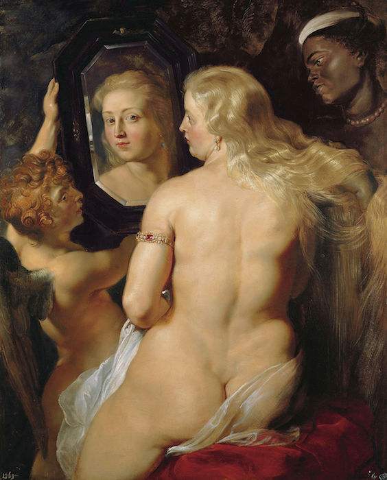 rubens-venus-miroir-les-hardis