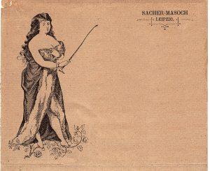 sacher-masoch-lettre-entete-eros-les-hardis