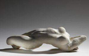 torse-adele-rodin-platre-1882-musee-rodin-les-hardis