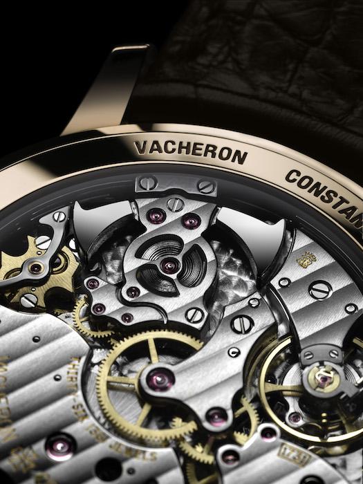 vacheron-constantin-montre-sonnerie-1-leshardis