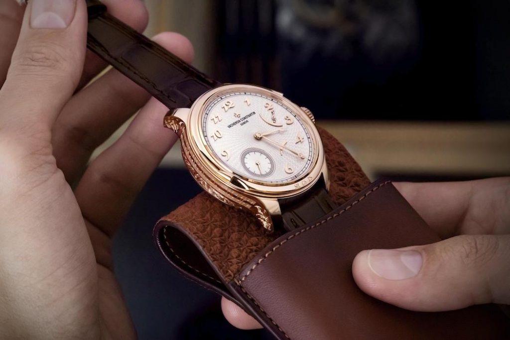 vacheron-constantin-montres-a-sonnerie-les-hardis-1