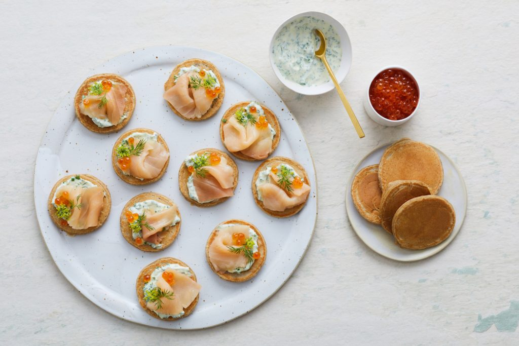 petrossian-caviar-les-hardis-4