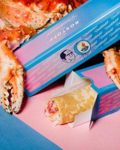 petrossian-caviar-les-hardis-2