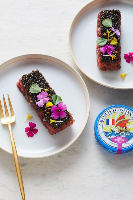 petrossian-caviar-les-hardis-5