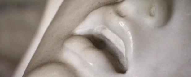 Extase Sainte-Therese Bernin-les-hardis-extase-1