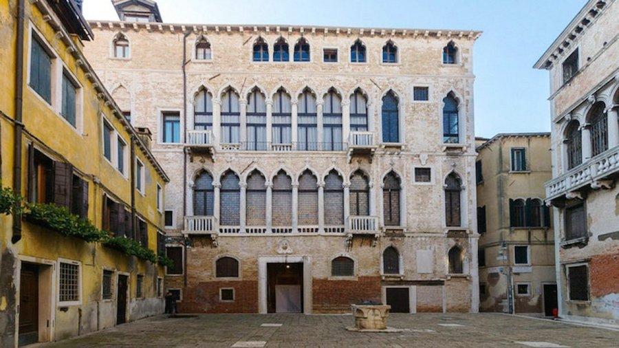 Fortuny-Palace-Venice-Italy