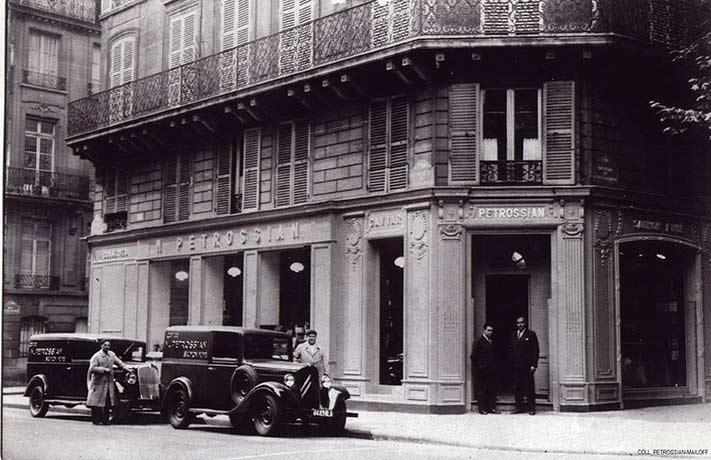 HD-coll-mailoff-Boutique-1920