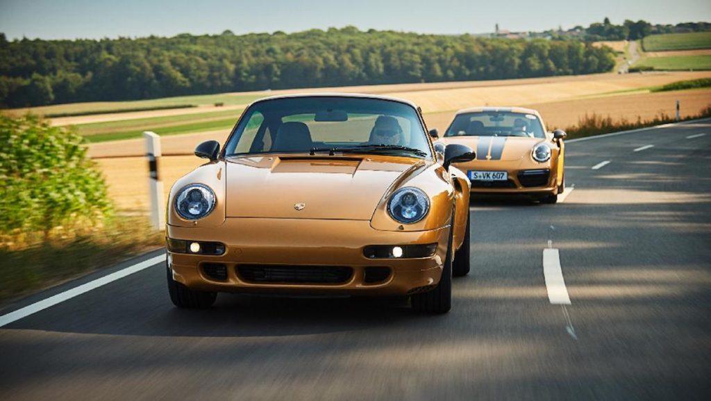 Porsche-911-993-Project-Gold-cadeaux-or-les-hardis