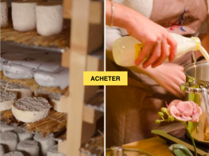 atelier-fromages-les-raffineurs-les-hardis