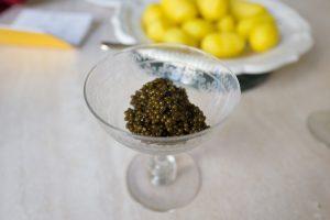 caviar-hardis-15
